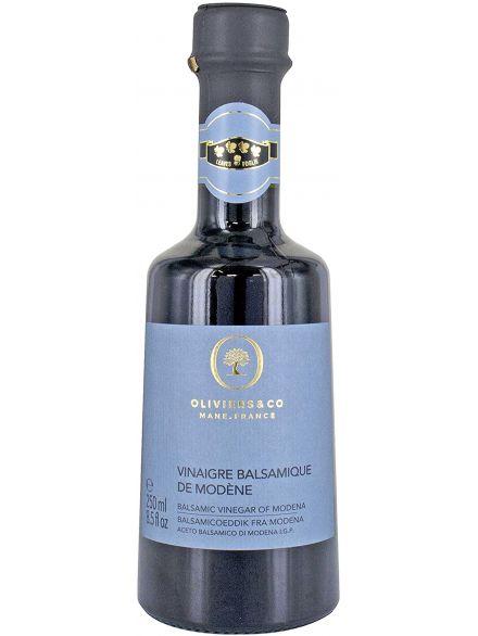 Balsamique argent 250 ml