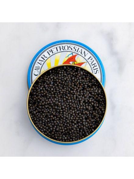 Caviar Beluga Royal 50g