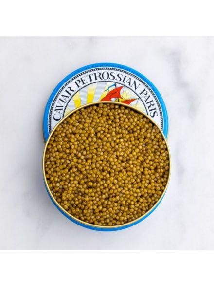 Caviar Ossetra Spécial Réserve® 30g