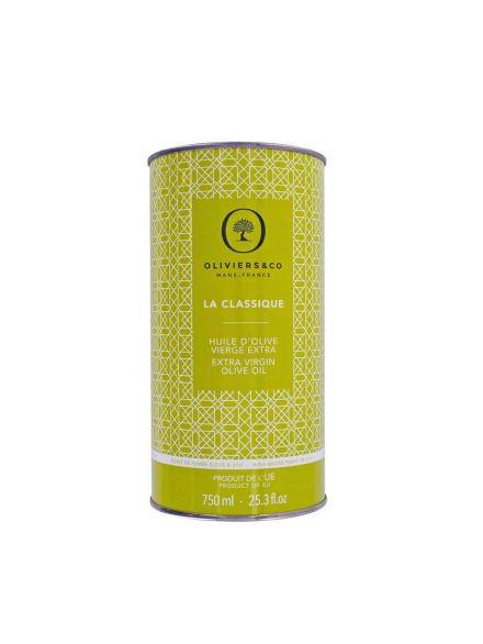 Ho 20 classique olivais do sul 750 ml