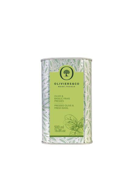 Spe olive basilic 50 ml v2