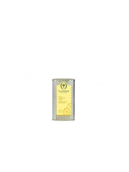 Spe olive citron bd 250 ml v3