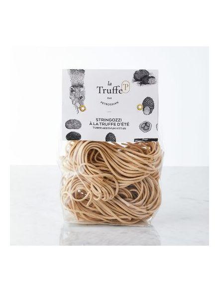 Stringozzi À La Truffe D'Été 1%, 250Gr